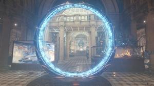 Time Spy: 19 Grafikkarten im 3DMark für DirectX 12 im Vergleich
