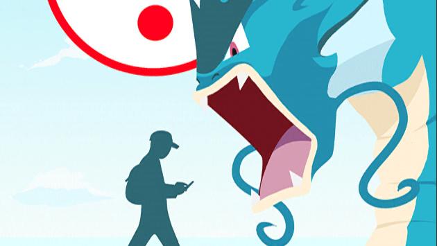 Pokémon Go Download: Für Android und iOS nun auch in Deutschland