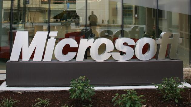CeBIT 2017: Microsoft ohne eigenen Stand auf der kommenden CeBIT
