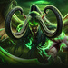 World of Warcraft: Störer werden stummgeschaltet