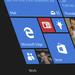 Microsoft Edge: Beste Videoqualität und längste Laufzeit auf Netflix