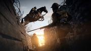 Battlefield 1: Beta-Test beginnt kurz nach der Gamescom