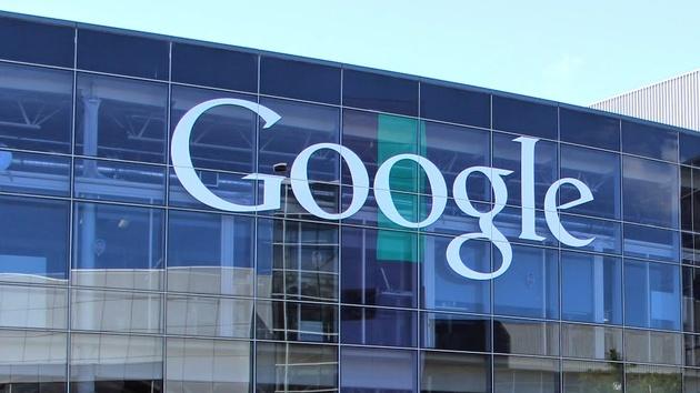 Google: EU-Kommission zielt auf die Achillesferse