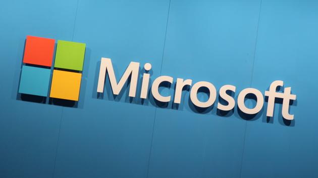 Urteil: Microsoft muss Auslandsdaten nicht an US-Behörden geben