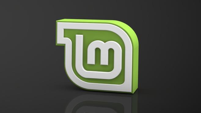 Upgradepfad: Linux Mint 18 erlaubt Aktualisierung von Mint 17.3