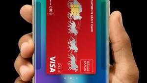 Samsung Pay: Brasilien für schlauen Bezahldienst freigeschaltet