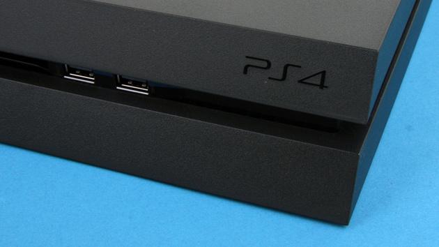 PlayStation 4 Neo: Gleiche CPU höher getaktet, Grafik 128 Prozent schneller