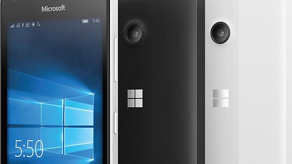Windows 10 Insider Build 14390: Endspurt für das Anniversary Update