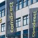 Comdirect: Fremdzugriff beim Online-Banking war möglich