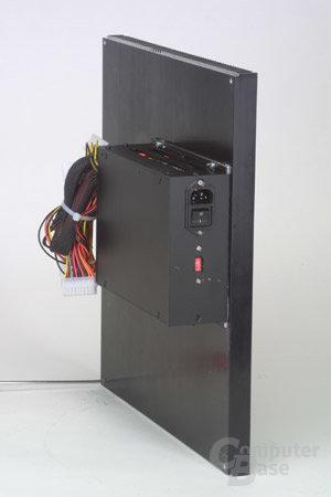 ST-P1 Netzteil