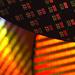 Apple A11 SoC: TSMC soll exklusiv im 10-nm-FinFET-Prozess fertigen