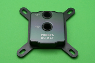Phobya UC-2 LT