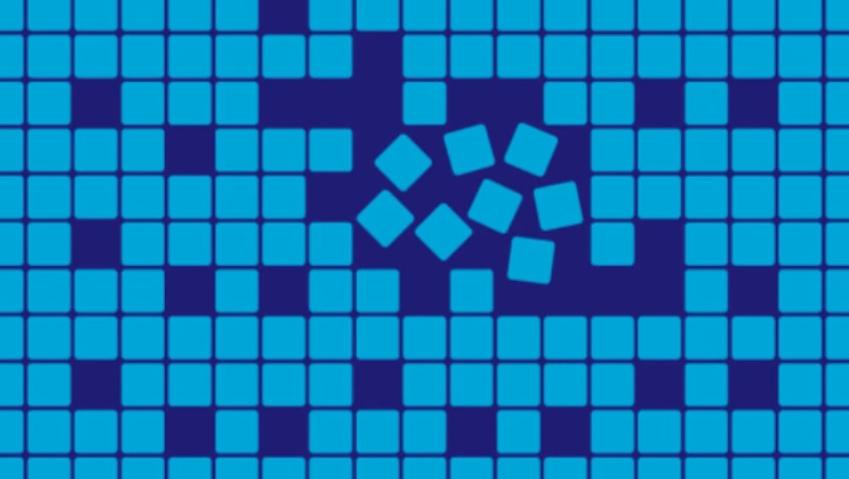 Atomic Scale Data Storage: Mit Chloratomen zur 500-fachen Datendichte einer HDD