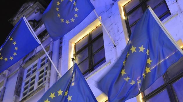Breitbandausbau: EU will Anschlüsse mit 100 Mbit/s binnen 10 Jahren