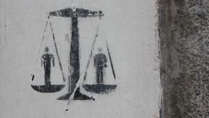 Vorratsdatenspeicherung: EuGH-Generalanwalt setzt enge Grenzen