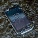 Jetzt verfügbar: Cat S60 Outdoor-Smartphone mit Wärmebild-Kamera