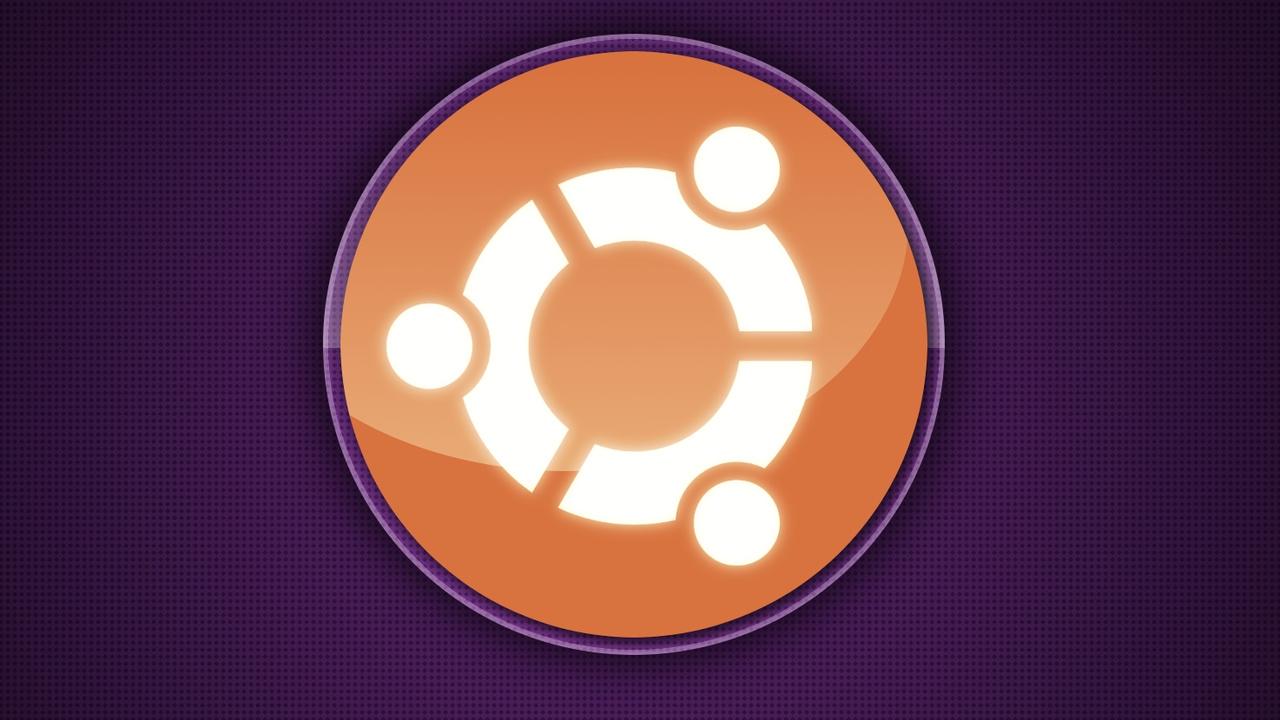 Ubuntu Touch: OTA 12 erlaubt X-Apps im Desktop-Modus