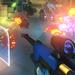 Overwatch: Großes Update überarbeitet Balancing