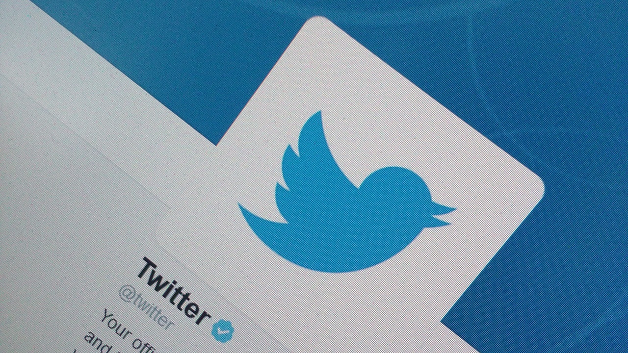 Twitter: Online-Formular für Anträge auf Account-Verifizierung