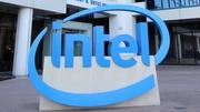 Quartalszahlen: Intels Nettogewinn bricht um 51Prozent ein