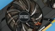 GeForce GTX 1060 im Test: Das können die Modelle für 279Euro