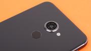 Smart Platinum 7: Vodafone-Smartphone im High-End-Segment für 400€