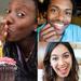 Skype: Native Clients für ältere Betriebssysteme laufen aus