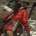 Rise of the Tomb Raider: Im Oktober mit Virtual-Reality-DLC für die PS4