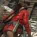 Rise of the Tomb Raider: Im Oktober mit Virtual-Reality-DLC für die PS4