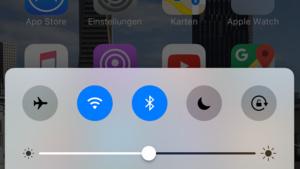 Apple: Public Beta 2 von iOS 10 und macOS 10.12 Sierra verfügbar