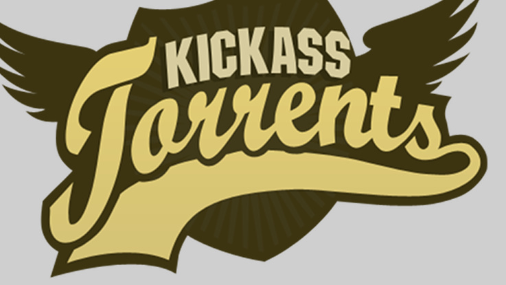 KickassTorrents: Weltweit meistbesuchte Filesharing-Seite offline