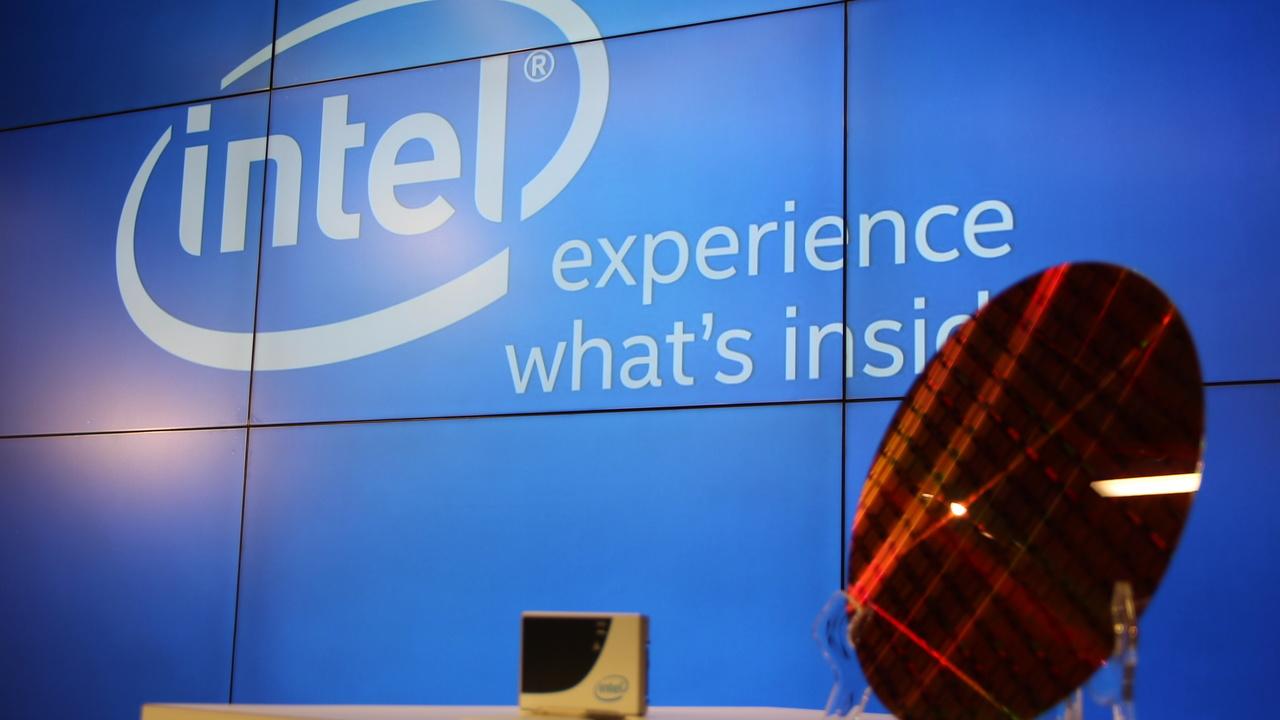 Intel: Kaby Lake, XMM 7360 & Silicon Photonics werden ausgeliefert