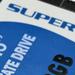 Super Talent PCIe Nova: 2,5-Zoll-SSD mit 3.000MB/s, NVMe und fast 2TByte