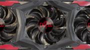 PowerColor Red Devil RX 480: Der Teufel kommt ab 29. Juli mit Dual-BIOS zu Besuch