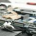 Intel Core i7-7500U im Test: 3,5 GHz und HEVC Main10 für Ultrabooks