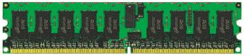 DDR2 SDRAM mit 240 Pins