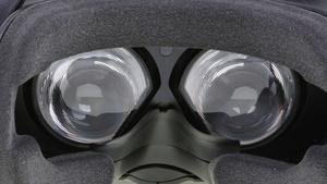 VR: HTC soll mit HP Gaming-Rechner für die Vive planen