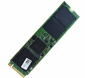 Lite-On CX2 NVMe