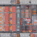 Oracle Sparc S7: Sonoma fordert IBM Power und Intel Xeon heraus