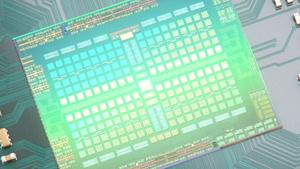 AMD-Quartalszahlen: Zen im Plan, RX 470 und 460 in Kürze, Semi Custom legt zu
