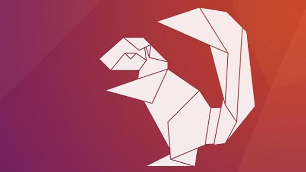 Ubuntu 16.04.1 LTS: Update ist für Desktop, Server und Cloud erhältlich
