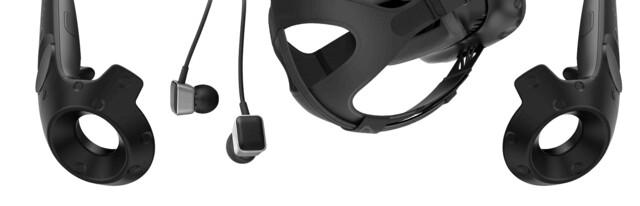 Neue Kopfhörer, die man nicht kaufen kann