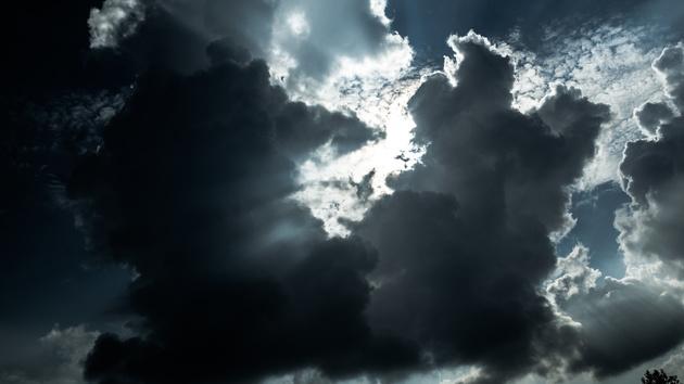 Cloudspeicher: Nextcloud 10 Beta mit Zwei-Faktor-Authentifizierung