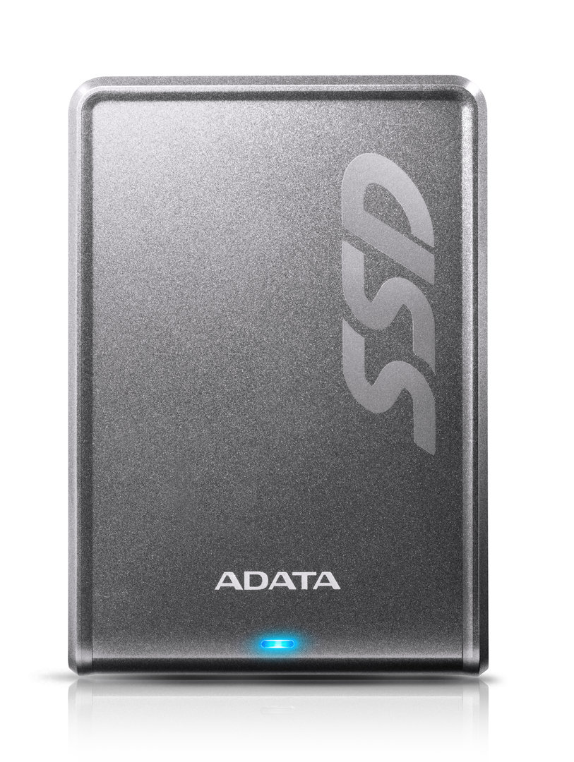 Adata SV620