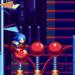 Sonic the Hedgehog: Comeback mit zwei Spielen im nächsten Jahr