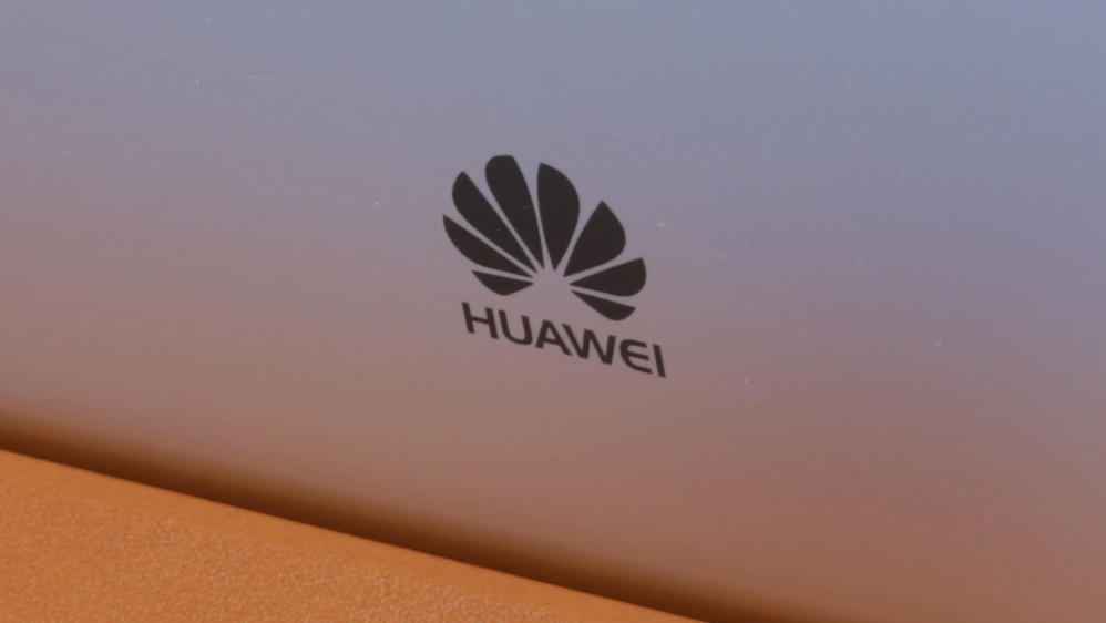 Huawei: Umsatz wächst um 40 Prozent gegenüber Vorjahr