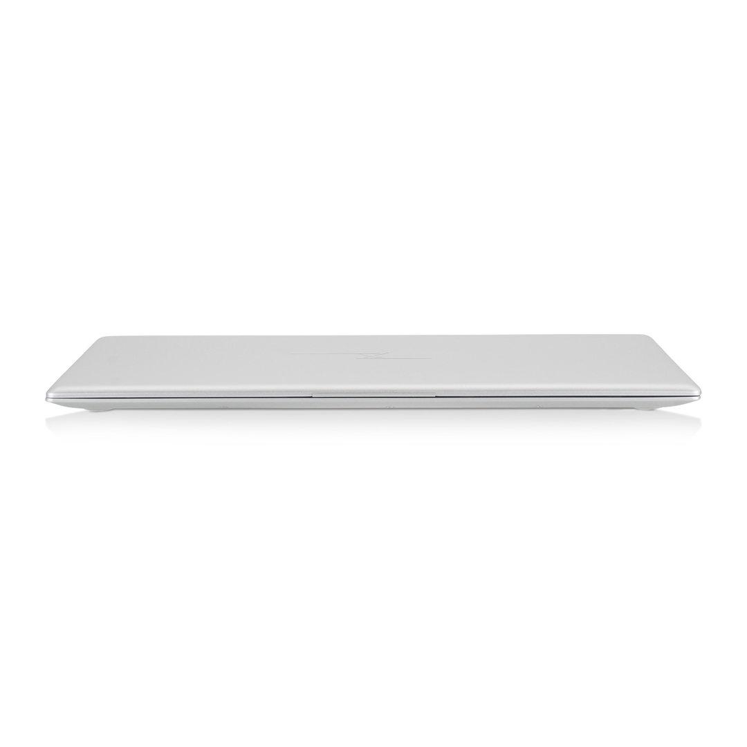 Tuxedo InfinityBook 15