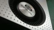 RX 470 & RX 460: Termine und Bilder von AMDs neuen Polaris‑Karten
