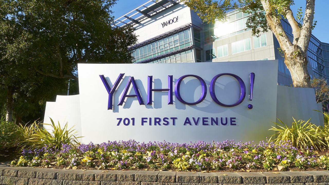 Übernahme: Yahoo geht für 4,83 Milliarden Dollar an Verizon