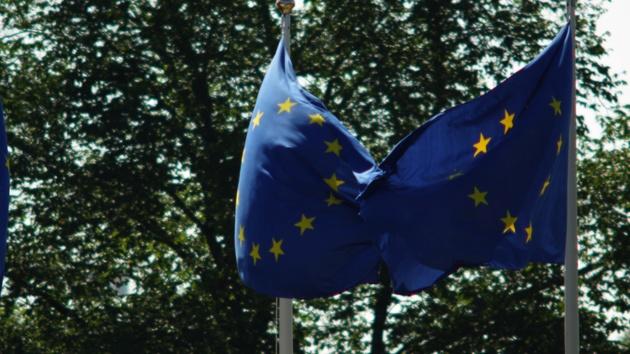 Internetverband eco: Kein Leistungsschutzrecht für Europa